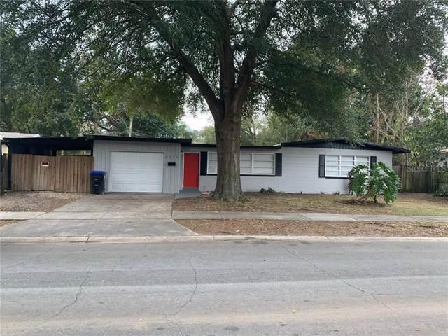 6716 Derrick Drive, Orlando, FL 32818 (MLS #O5926179) :: The Heidi Schrock Team