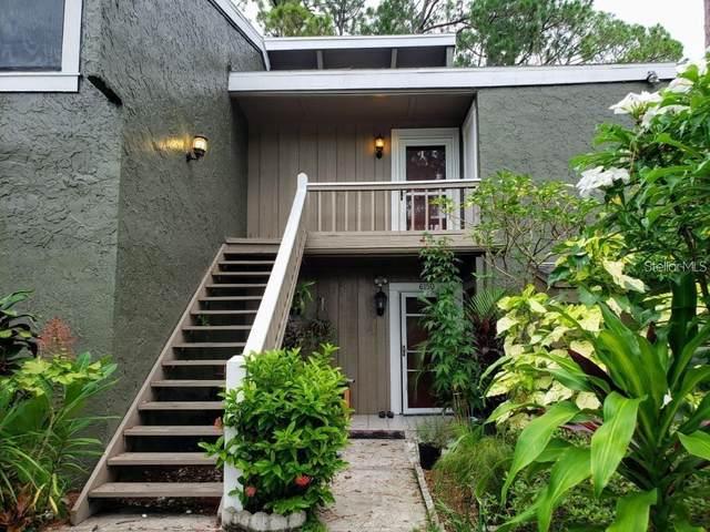6150 Peregrine Avenue C01, Orlando, FL 32819 (MLS #O5926185) :: Pristine Properties