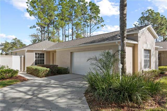 2023 Braxton Street, Clermont, FL 34711 (MLS #O5926193) :: Bustamante Real Estate