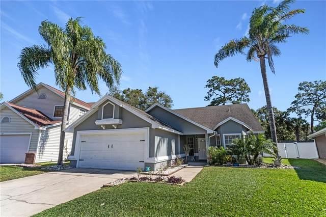 536 Remington Oak Drive, Lake Mary, FL 32746 (MLS #O5926225) :: Bustamante Real Estate