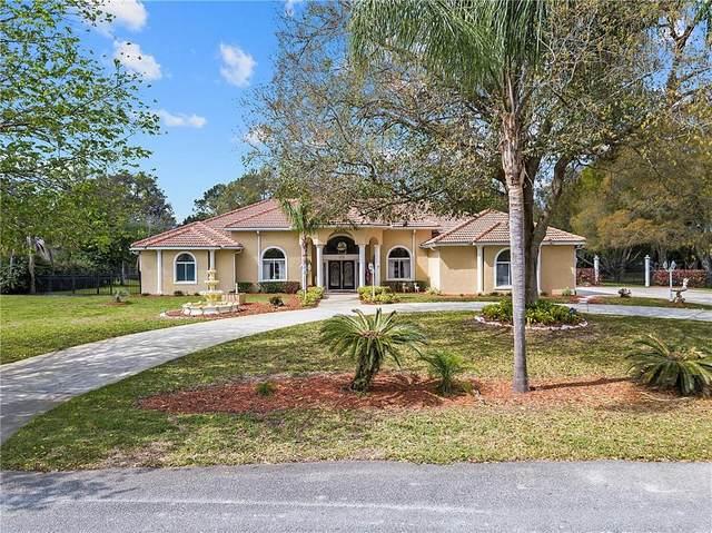 1516 Heights Lane, Longwood, FL 32750 (MLS #O5926230) :: Realty Executives Mid Florida