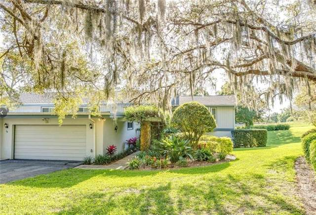 24 Nottingham Way, Haines City, FL 33844 (MLS #O5926251) :: RE/MAX Premier Properties