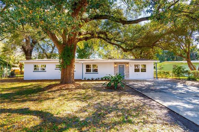 116 Orienta Drive, Altamonte Springs, FL 32701 (MLS #O5926254) :: Realty Executives Mid Florida