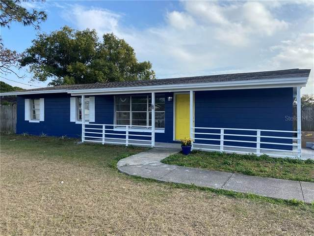1316 Evangeline Avenue, Orlando, FL 32809 (MLS #O5926278) :: Everlane Realty