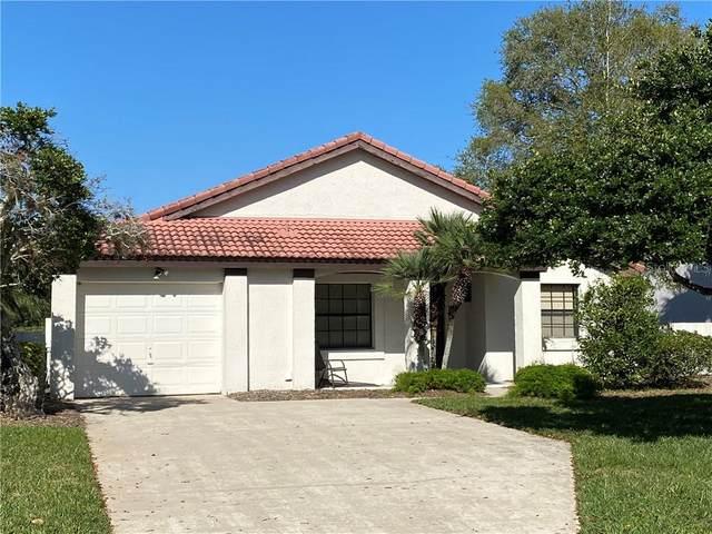 6357 Parson Brown Drive, Orlando, FL 32819 (MLS #O5926296) :: RE/MAX Premier Properties