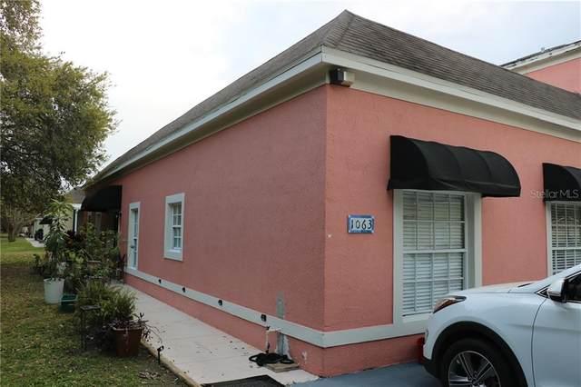 1063 Universal Rest Place, Kissimmee, FL 34744 (MLS #O5926307) :: BuySellLiveFlorida.com