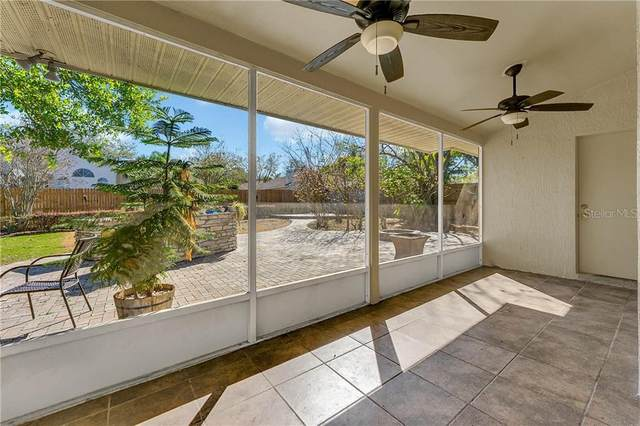 1369 Countryridge Place, Orlando, FL 32835 (MLS #O5926316) :: Young Real Estate