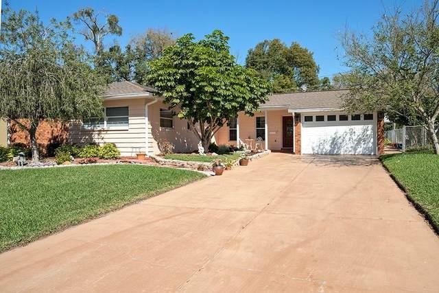 617 Ellsworth Street, Altamonte Springs, FL 32701 (MLS #O5926318) :: Bustamante Real Estate