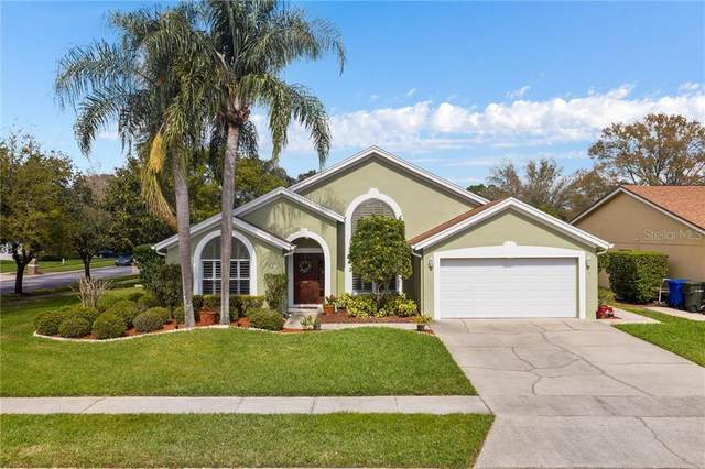 11021 Groveshire Court, Ocoee, FL 34761 (MLS #O5926334) :: Bustamante Real Estate