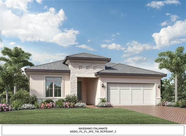 10317 Royal Island Court Court, Orlando, FL 32836 (MLS #O5926343) :: Pepine Realty
