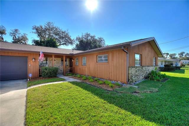 3701 Wyldwoode Lane, Orlando, FL 32806 (MLS #O5926346) :: Young Real Estate