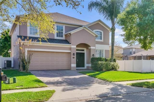 12936 Daughtery Drive, Winter Garden, FL 34787 (MLS #O5926356) :: Pepine Realty