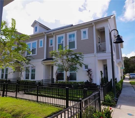 1236 Chittamwood Court, Lake Mary, FL 32746 (MLS #O5926396) :: Pristine Properties