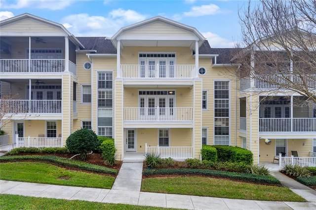 253 Nautica Mile Drive, Clermont, FL 34711 (MLS #O5926398) :: Bustamante Real Estate