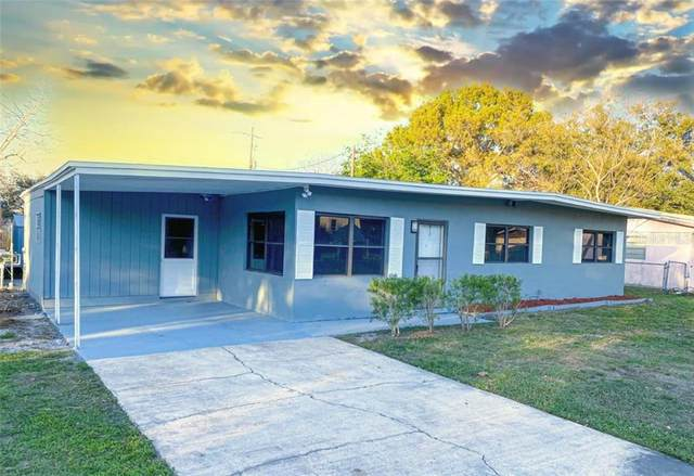 3012 Nicholson Street, Titusville, FL 32796 (MLS #O5926405) :: New Home Partners