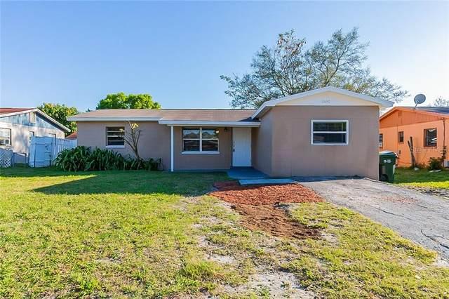 11690 129TH Avenue, Seminole, FL 33778 (MLS #O5926413) :: Heckler Realty