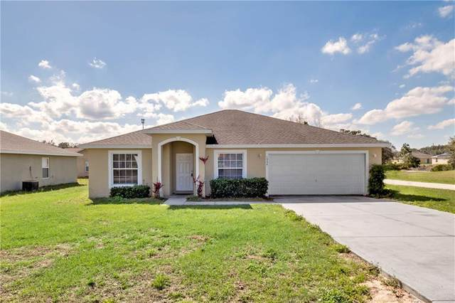 1934 Sawfish Drive, Poinciana, FL 34759 (MLS #O5926427) :: Visionary Properties Inc