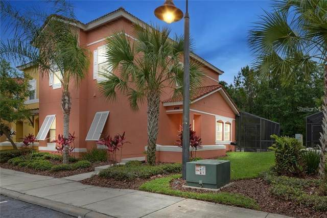 4746 Vero Beach Place, Kissimmee, FL 34746 (MLS #O5926457) :: CGY Realty
