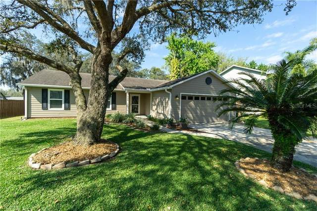 1608 Prairie Lake Boulevard #1, Ocoee, FL 34761 (MLS #O5926492) :: Bustamante Real Estate