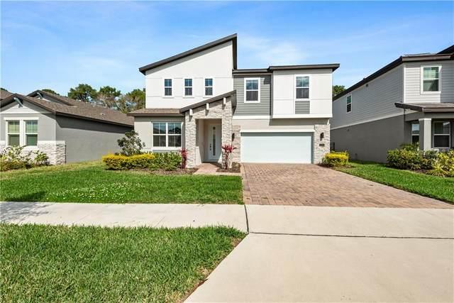 2094 Laurelwood Way, Winter Park, FL 32792 (MLS #O5926519) :: Pristine Properties