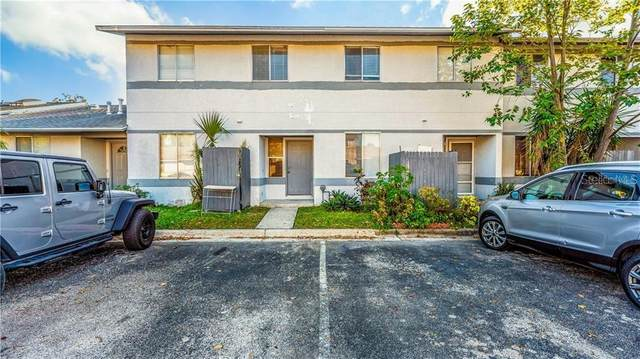 1027 Butterfly Boulevard, Winter Garden, FL 34787 (MLS #O5926520) :: The Nathan Bangs Group