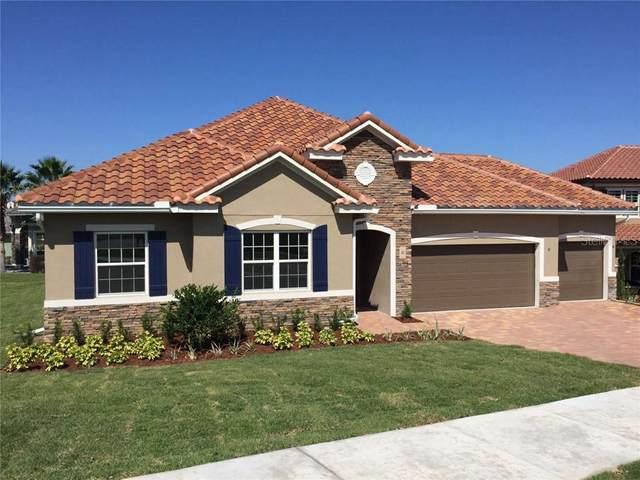 3502 Mediterra Drive, Clermont, FL 34711 (MLS #O5926533) :: Bustamante Real Estate