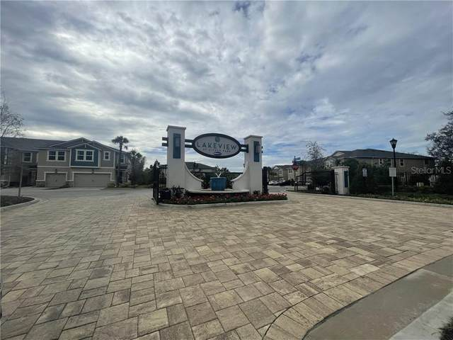 Tampa, FL 33625 :: Realty One Group Skyline / The Rose Team