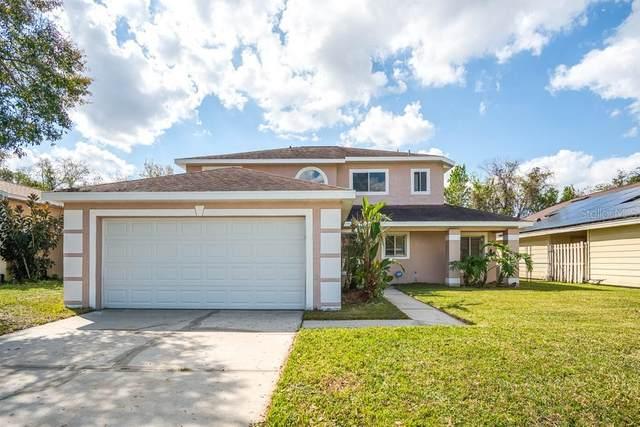 12548 Wisconsin Woods Lane, Orlando, FL 32824 (MLS #O5926543) :: Young Real Estate