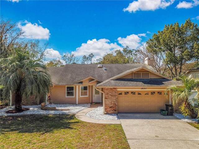 2650 Danielle Drive, Oviedo, FL 32765 (MLS #O5926554) :: Dalton Wade Real Estate Group