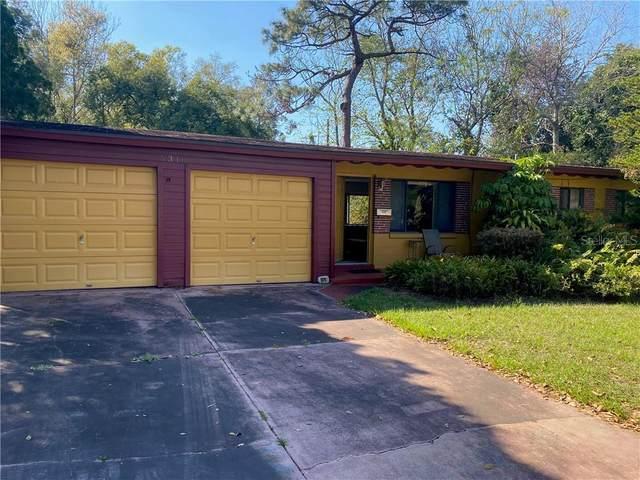 5316 Alpha Drive, Orlando, FL 32810 (MLS #O5926567) :: Delta Realty, Int'l.