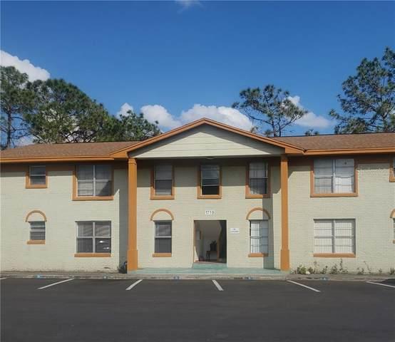 Kissimmee, FL 34744 :: Bob Paulson with Vylla Home