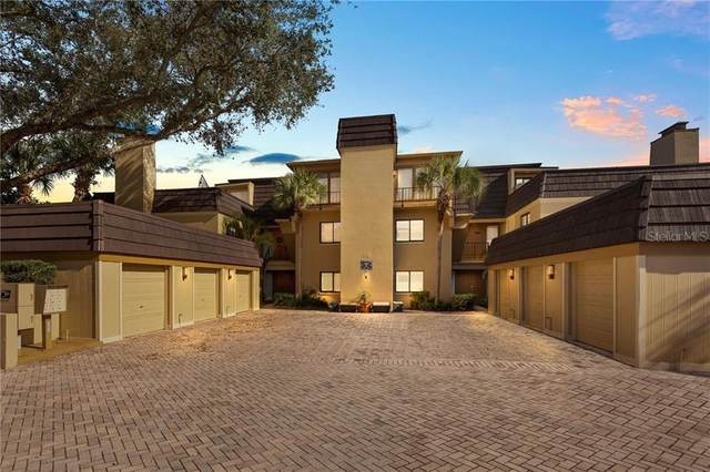 6256 Masters Boulevard C103, Orlando, FL 32819 (MLS #O5926577) :: Pristine Properties