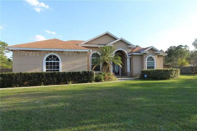131 Hidden Palms Court, Davenport, FL 33897 (MLS #O5926578) :: Griffin Group