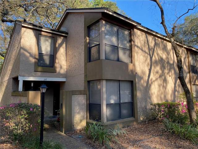 940 Douglas Avenue #197, Altamonte Springs, FL 32714 (MLS #O5926592) :: Positive Edge Real Estate