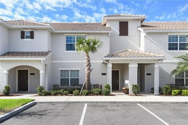 3130 Pequod Place, Kissimmee, FL 34746 (MLS #O5926611) :: Vacasa Real Estate