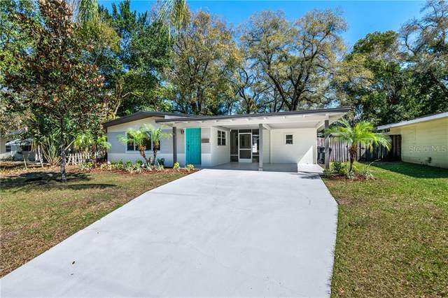 301 Mc Jordan Avenue, Orlando, FL 32801 (MLS #O5926615) :: Everlane Realty
