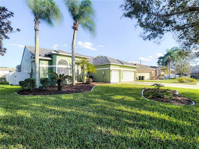 14902 Faversham Circle, Orlando, FL 32826 (MLS #O5926619) :: Bustamante Real Estate