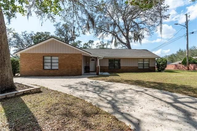 704 Saxby Avenue, Orlando, FL 32835 (MLS #O5926623) :: BuySellLiveFlorida.com