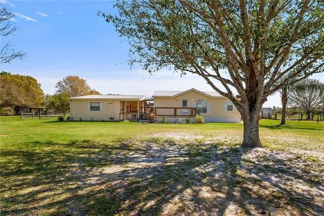 1094 Boyd Cowart Road, Wauchula, FL 33873 (MLS #O5926642) :: Griffin Group