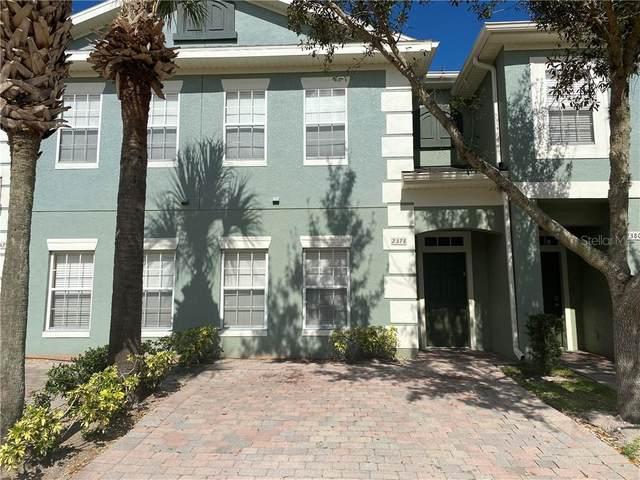 Kissimmee, FL 34746 :: Pristine Properties