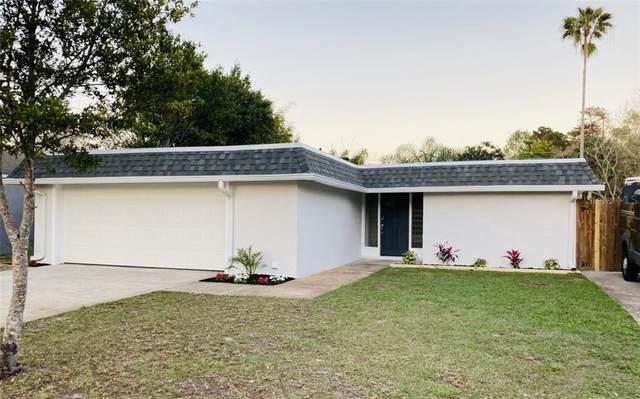 307 Birch Terrace, Winter Springs, FL 32708 (MLS #O5926664) :: MVP Realty
