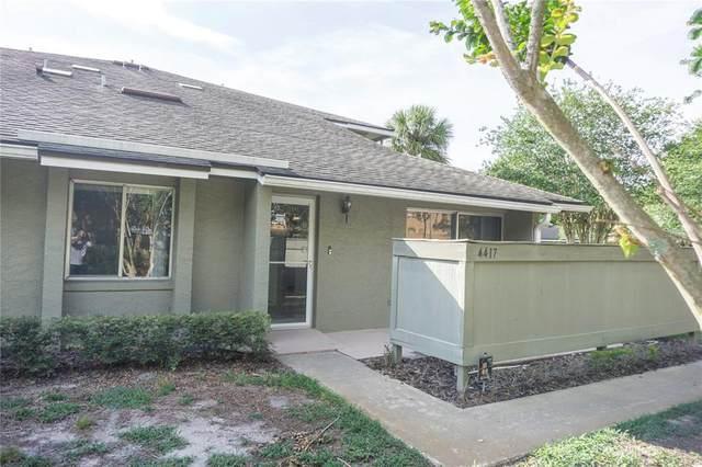 4417 Ring Neck Road A, Orlando, FL 32808 (MLS #O5926719) :: Baird Realty Group