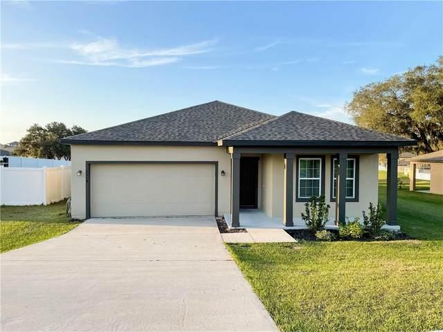15324 Royal Tern Boulevard, Mascotte, FL 34753 (MLS #O5926723) :: Pepine Realty