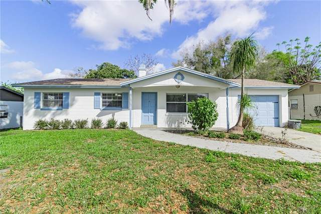 1425 Green Ridge Drive, Apopka, FL 32703 (MLS #O5926751) :: Pepine Realty
