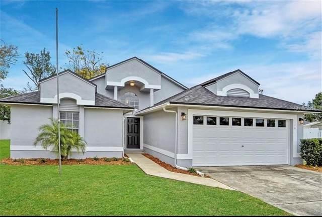 114 N Hampton Court, Sanford, FL 32773 (MLS #O5926752) :: Pristine Properties