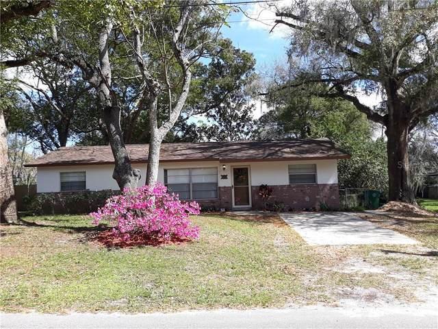 211 Ruskin Street, Lake Mary, FL 32746 (MLS #O5926776) :: Pristine Properties