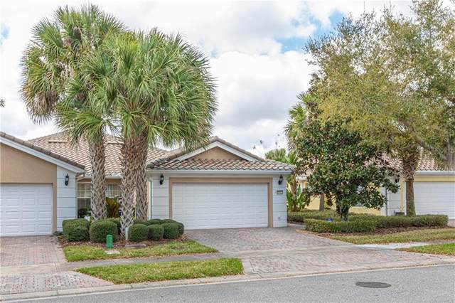 11952 Kajetan Lane, Orlando, FL 32827 (MLS #O5926786) :: Everlane Realty