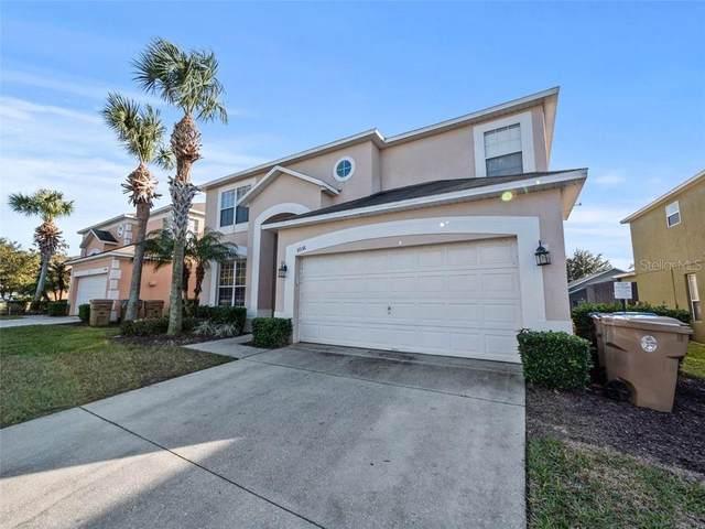8558 Sunrise Key Drive, Kissimmee, FL 34747 (MLS #O5926810) :: Tuscawilla Realty, Inc