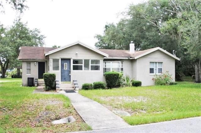 2150 Harrison Street, Sanford, FL 32771 (MLS #O5926821) :: The Figueroa Team