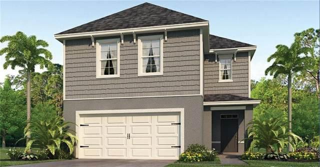 3906 Angola Lane, Sanford, FL 32771 (MLS #O5926831) :: The Nathan Bangs Group